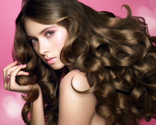 Tips for Long Healthy Hair